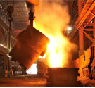 Industrial Refractory Solutions