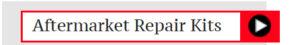 Aftermarket Boiler and Furnace Repair Kits