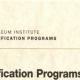 Phil Wrisley - Plibrico - API Certification