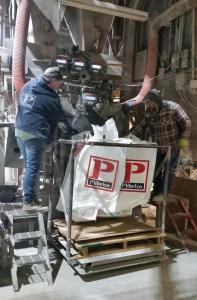Plibrico - Manufacturing OH