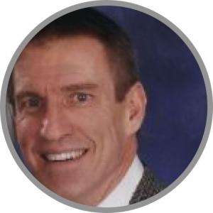 Robert Brueback