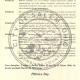 Proclamation-Plibrico-Day-Salem-OH-3-16-21